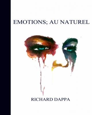 Emotions; Au Naturel