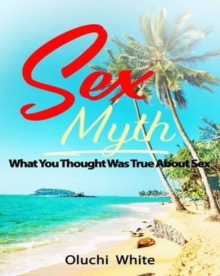 Sex Myt...