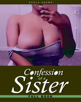 Confess...