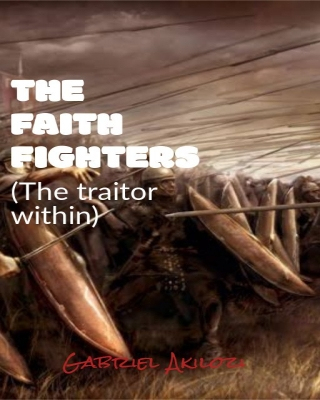The Faith Fighters (Free)