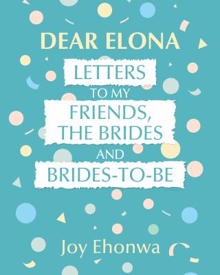 Dear El...