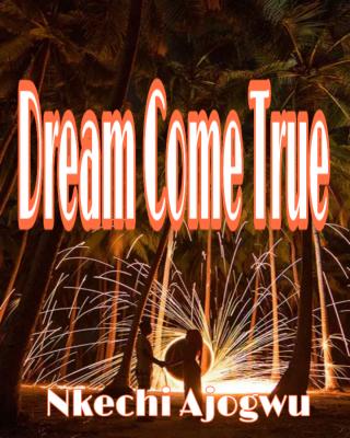 Dream C...