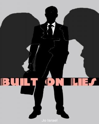 Built O...