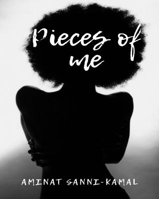 Pieces ...