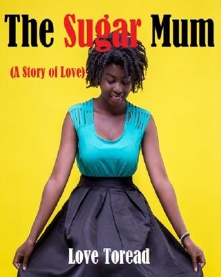 The Sugar Mum