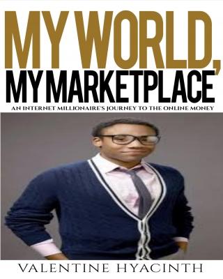 My World, My Marketplace