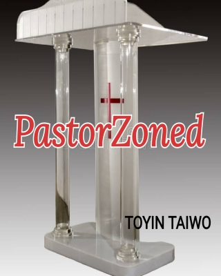 PastorZoned