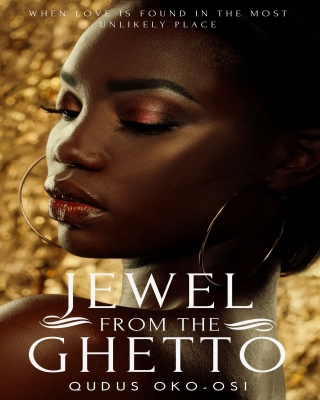 Jewel from the Ghetto