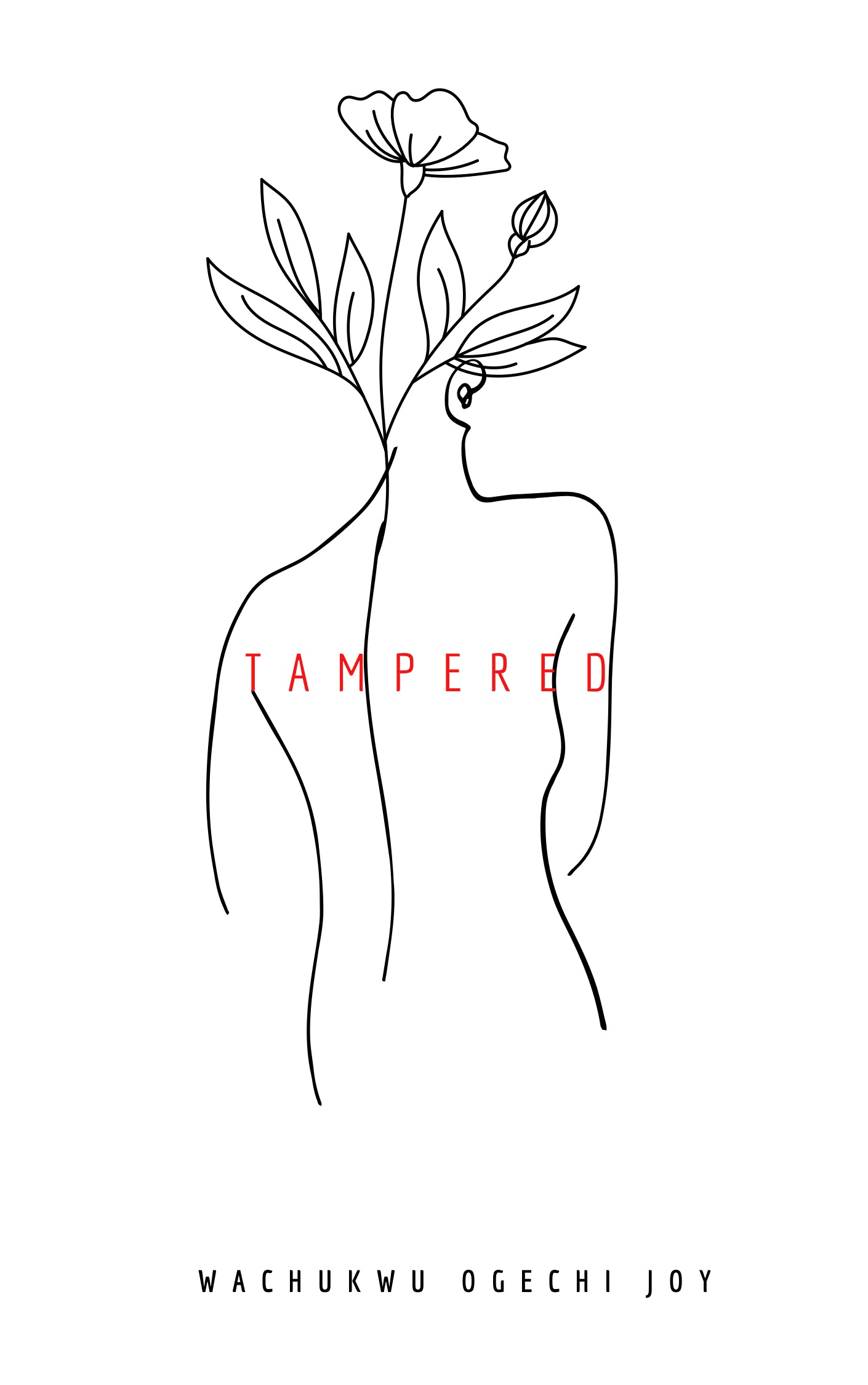 Tampere...