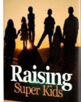 Raising...