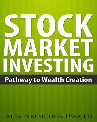 Stock M...