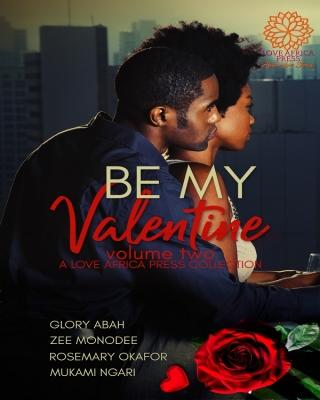 Be My V...