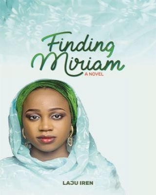 Finding...