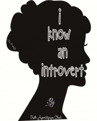 I know ...