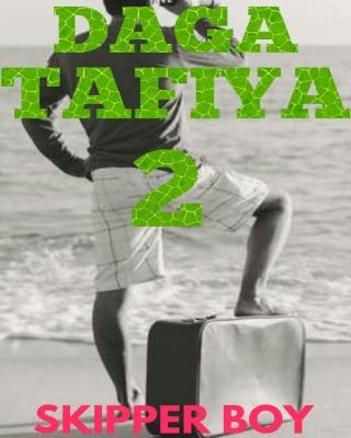 DAGA TAFIYA