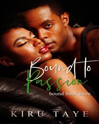 Bound T...