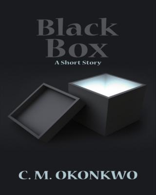 Black B...