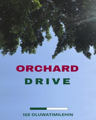 ORCHARD...