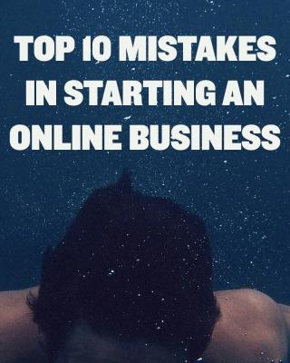 Top 10 ...