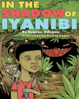 In the Shadows of Iyanibi