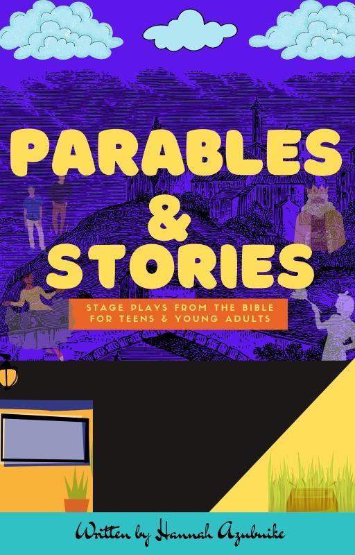 Parables & Stories
