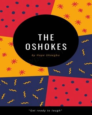 The Osh...