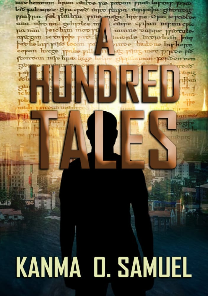 A Hundred Tales