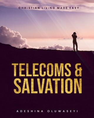 Telecom...