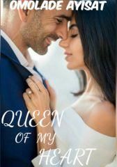 Queen O...