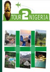 How to Tour Lagos in 3 Days