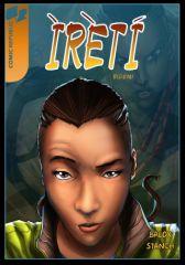 Ireti B...