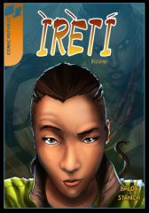 Ireti Bidemi Vol. 1, Chapter 1