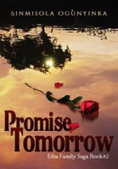 Promise...