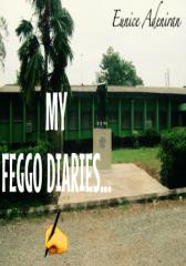 MY FEGG...