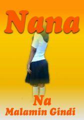 Nana - ...