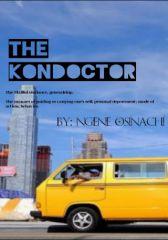 The Kon...