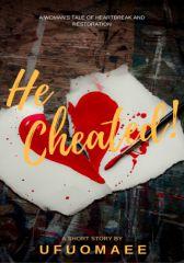 He Chea...