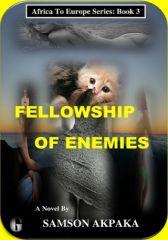 Fellows...