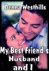 My Best...