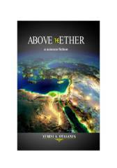 Above the Ether
