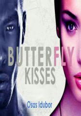 Butterf...