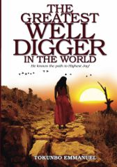 The Greatest Well-Digger in the World (Preview)