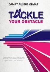 Tackle ...