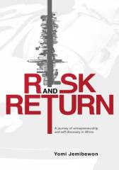 Risk an...