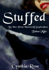 Stuffed...