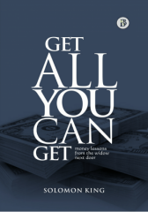 Get All You Can Get