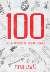 100: An...