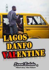 LAGOS D...