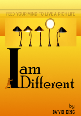 I AM DI...