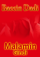 Baccin Dadi  - Adult Only (18+)